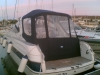 bavaria-motor-boat-34