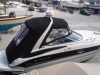 crownline-250