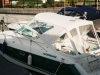 fairline-targa-28