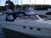 fairline-targa-34-1