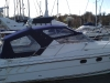 fairline-targa-34-2