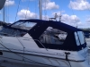 fairline-targa-34-3