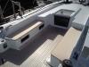 sailing-yacht-70