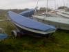 sailing-dinghy-2
