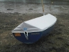 sailing-dinghy