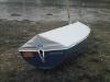 sailing-dinghy