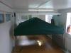 awning-3