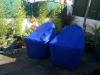 garden-chairs-2