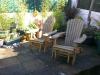 garden-chairs-1