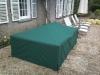 garden-furniture-1