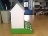 model-house-2