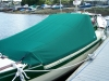 harbour-launch