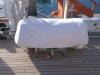 jongert-38m-schooner-1